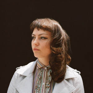 Angel Olsen - My Woman (LP)