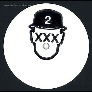 Anonym - The Private Selection 2