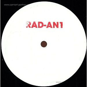 Anthony Naples - Rad- An1