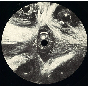 Antoni Maiovvi - The Ken Russell EP