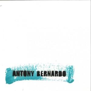 Antony Bernardo - FD005