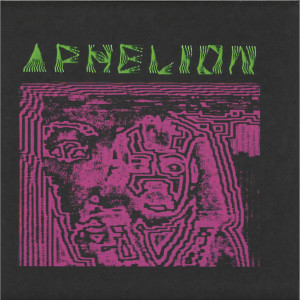Aphelion - What You Want