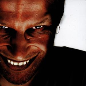 Aphex Twin - Richard D.James Album