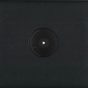 Arapu - Atipic lab 001 (Back)