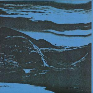 Archivist & Fugal - Undertow (Acronym Remix)