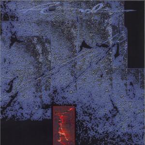 Arka - Radiation 30376