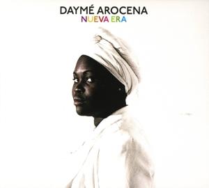 Arocena,Dayme - Nueva Era