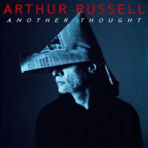 Arthur Russell - Another Thought (140g 2LP Reissue, Gatefold)
