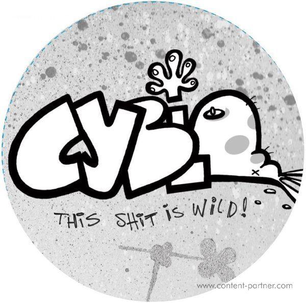 Arttu - Cyblo01
