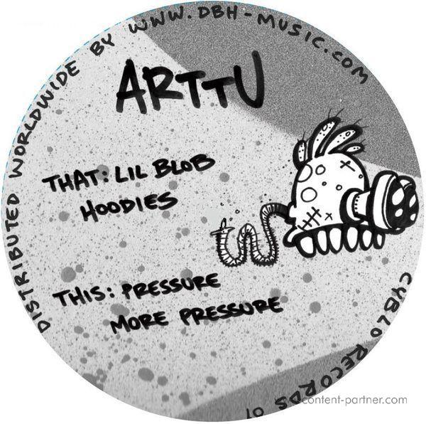 Arttu - Cyblo01 (Back)