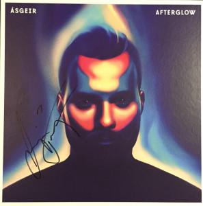 Asgeir - Afterglow (2LP)