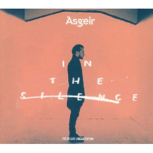 Asgeir - In The Silence (Deluxe Edition)