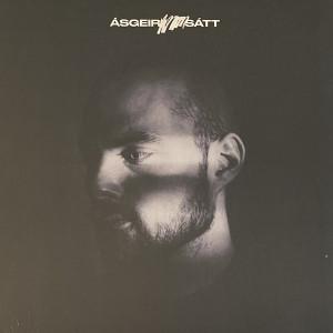 Asgeir - Sátt (Icelandic Version) (Vinyl LP)
