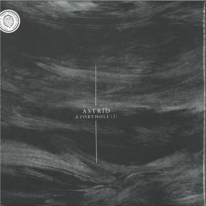 Astrïd - A Porthole (I)