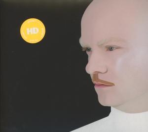 Atom TM - HD