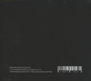 Atom TM - HD (Back)