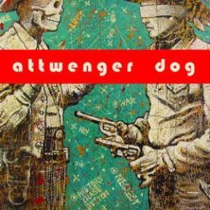 Attwenger - Dog