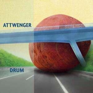 Attwenger - Drum