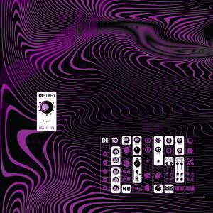 Atypic - DE:10.09