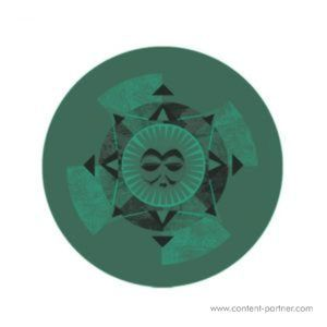 Auntie Flo - Highlife 013 (inc. Kornel Kovacs, Lipselis Remixes