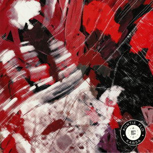 Auntie Flo - Kabsa (incl. Nicola Cruz Remix)