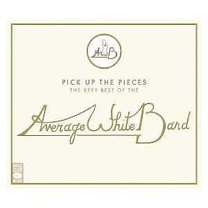 Average White Band - Picking Up The Pieces