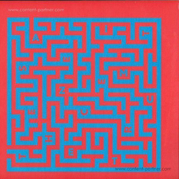 Azimute - The Secret