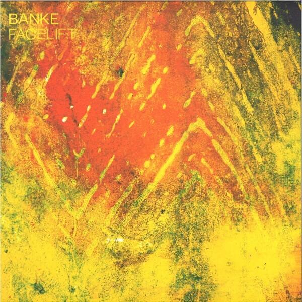BANKE - FACELIFT