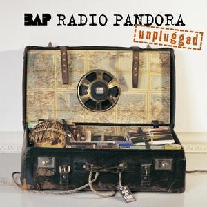 BAP - Radio Pandora (Unplugged)