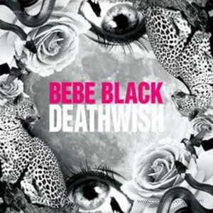 BEBE BLACK - THE DEATHWISH EP, Subb-An Remix