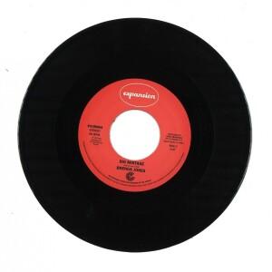 BRENDA JONES - SUPER STROKE / BIG