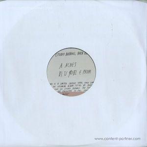 Baba Stiltz - Total Album Sampler (Limited Edition VI)