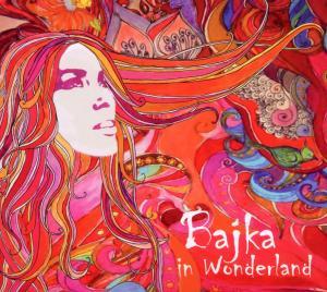 Bajka - In Wonderland
