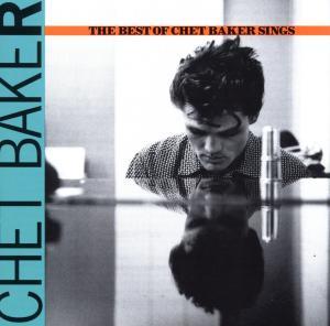 Baker,Chet - Best Of Chet Baker Sings