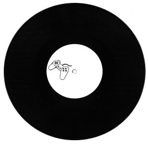 Bakground & Sangam - 90s Living EP
