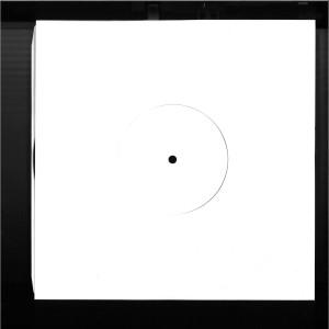 Bakground & Sangam - 90s Living EP (Back)