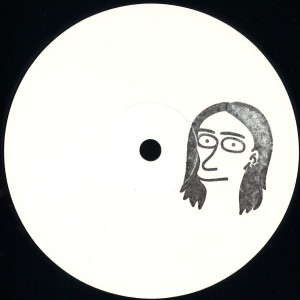 Baltra - Can't Explain It
