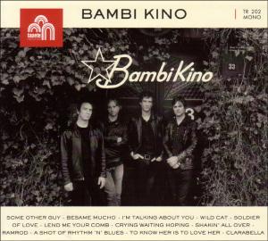 Bambi Kino - Bambi Kino