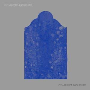 Bambounou/Margaret Dygas - See You Soon/Popular Religions