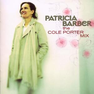 Barber,Patricia - The Cole Porter Mix