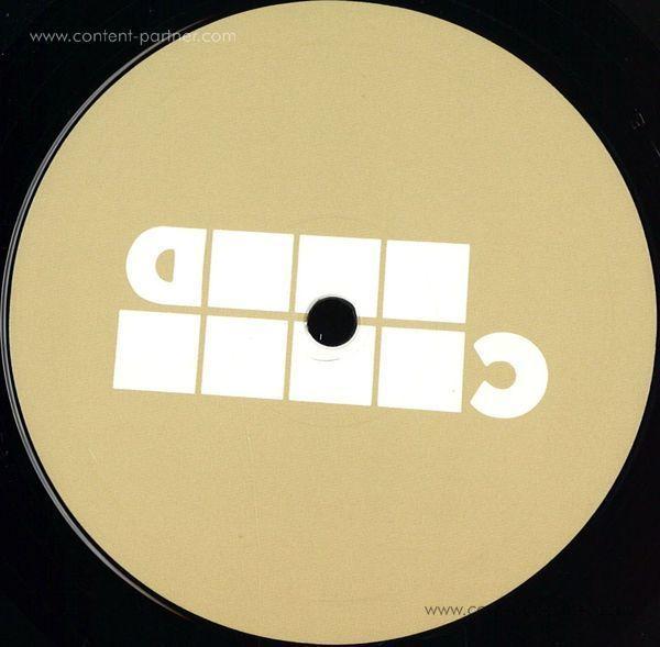 Barbir - House-Music On Planet E