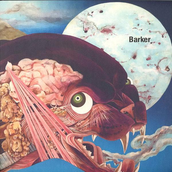Barker - Debiasing EP
