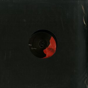 Bas Mooy / Stanny Franssen & Ortin Cam - Planet Rhythm Pack incl. 82/ BLK009 / BLK011