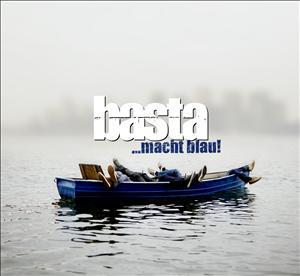 Basta - Basta Macht Blau