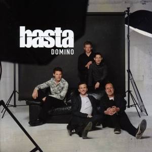 Basta - Domino