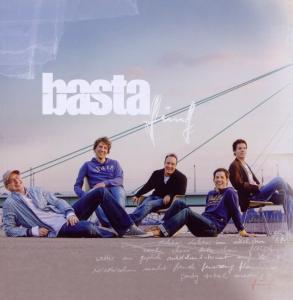 Basta - F�nf