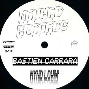 Bastien Carrara - Mynd Lovin'