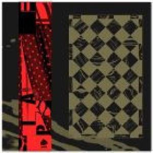 Bear Bones, Lay Low / Don t DJ - Plafond 3