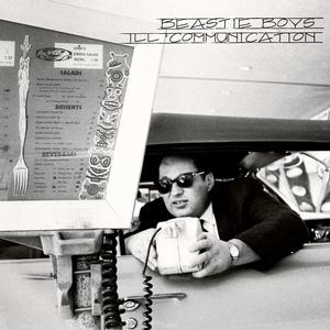 Beastie Boys - Ill Communication (Remastered)