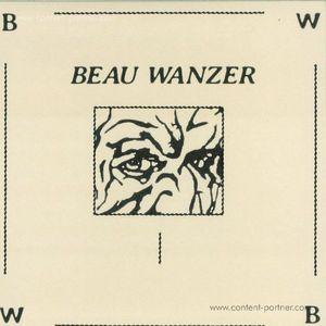 Beau Wanzer - Beau Wanzer 01